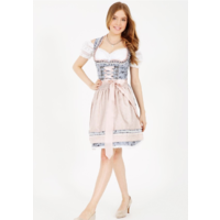 "Mini Dirndl ""Grace"""