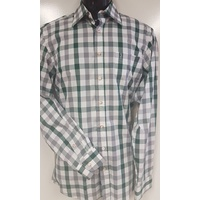 "Mens Shirt ""Ignaz"""