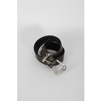 "Mens Belt ""Fridel"""